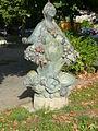 Creglingen Bronze 40621.jpg