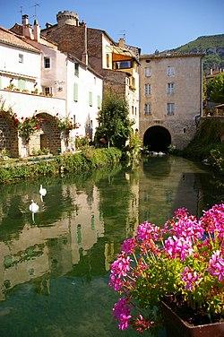 Creissels Rue de la Fontaine.jpg