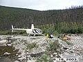 Crescent Creek Water Quality Testing, Yukon-Charley Rivers, 2003 (d3f46a78-173c-4af2-b0ee-7f24d1af574d).jpg