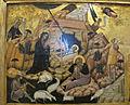 Creta o venezia, scene cristologiche e santi, xvi sec. 01.JPG