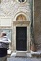 Crete Moni Toplou L.jpg