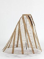 Crinoline, 1860-1870. MoMu - Fashion Museum Province of Antwerp, www.momu.be. Photo by Hugo Maertens, Bruges.jpg