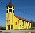 Crkva Budinščina.jpg