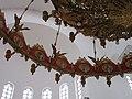 Crkva Spaljivanja moštiju Svetog Save, Kraljevo 18.jpg
