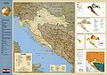 Croatia, summary map. LOC 96684025.jpg