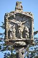 Croix de cimetière (détail 1) - Questembert.jpg