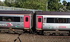 CrossCountry Mark 3 TS 42376+42052 at Tiverton Parkway.jpg