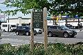 Cross Bay Bl Pitkin Av td 10 - Panzarella Triangle.jpg
