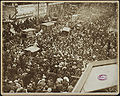 Crowd outside South Side Park, 1906 World Series.jpg