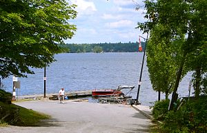 Douro-Dummer, Ontario Real Estate and Homes for Sale