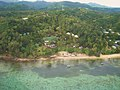 Crusoe's Resort, Coral Coast, Fiji - panoramio.jpg