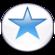 Crystal Clear app lassist.png