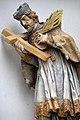 Csatár, Nepomuki Szent János-szobor 2021 09.jpg