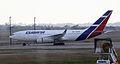 Cubana Ilyushin Il-96 (3202826597).jpg