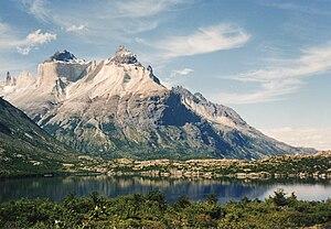 Cuernos del Paine 1995.jpg