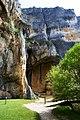 Cueva - panoramio (3).jpg
