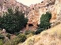 Cueva de la hiedra - panoramio (2).jpg