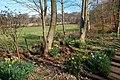 Culzean Footpath - geograph.org.uk - 1229873.jpg
