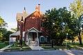 Cumberland House (24602706418).jpg