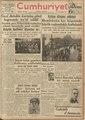 Cumhuriyet 1937 birincikanun 26.pdf