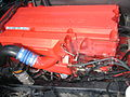 Cummins ISX 600 engine.jpg