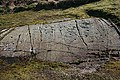 Cup-and-Ring-Marked Rock - geograph.org.uk - 1272860.jpg