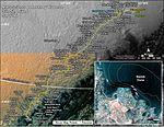 Curiosity Location Sol1196-full.jpg