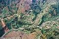 Curral das Freiras - Ilha da Madeira - Portugal (5317206233).jpg