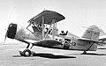 Curtiss SOC-1 (9866) 5-CS-13 (5855860100).jpg