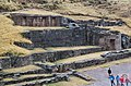 Cusco - Peru (20767255171).jpg