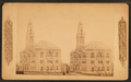 Custom House and Post Office, Nashville, Tenn, by Continent Stereoscopic Company.png