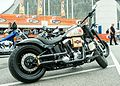 Custombike - Hamburg Harley Days 2016 12.jpg