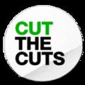 Cuts badge (13337899993).png