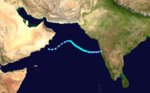 Cyclone 02A 1995 track.png