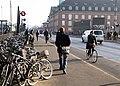 Cyklister Kobenhavns Hovedbanegard 20130306 5353F (8535343343).jpg