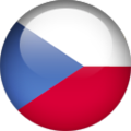 Czech-Republic-orb.png