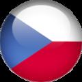 Czech-Republic-orb.png