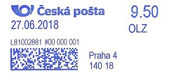 Czech Republic stamp type B3.jpg