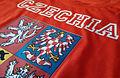 Czechia t-shirt.jpg