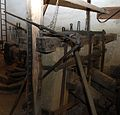 Czechy Kowal konstrukcja mlotow 3.jpg