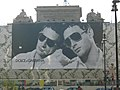 D&G Billboard1 (72929187).jpg