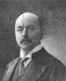 D'Elvert Heinrich.png