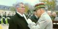 Décoration militaire de Raymond Demanet.PNG