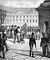Dégradation du général Bonnaire.jpg