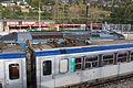 Dépôt-de-Chambéry - Z9634 - IMG 3668.jpg