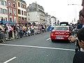 Départ Étape 10 Tour France 2012 11 juillet 2012 Mâcon 18.jpg