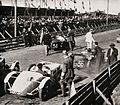Départ de la Coupe Georges Boillot 1928 à Boulogne.jpg