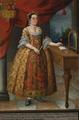 Díaz, Pedro José - Maria Rosa de Rivera, Countess of Vega del Ren.png