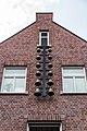 Dülmen, Glockenspiel in der Tiberstraße -- 2012 -- 3885.jpg