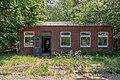 Dülmen, Kirchspiel, ehem. Sondermunitionslager Visbeck -- 2020 -- 7439.jpg